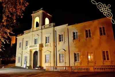 Wedding in Abruzzo: Mu.Mi. a Francavilla al Mare
